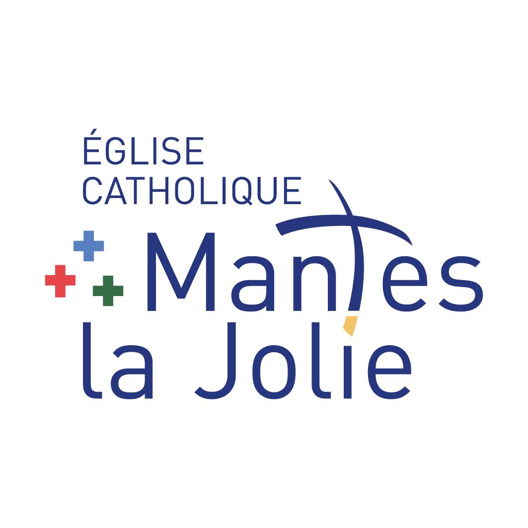 Logo Mantes-la-jolie charte2