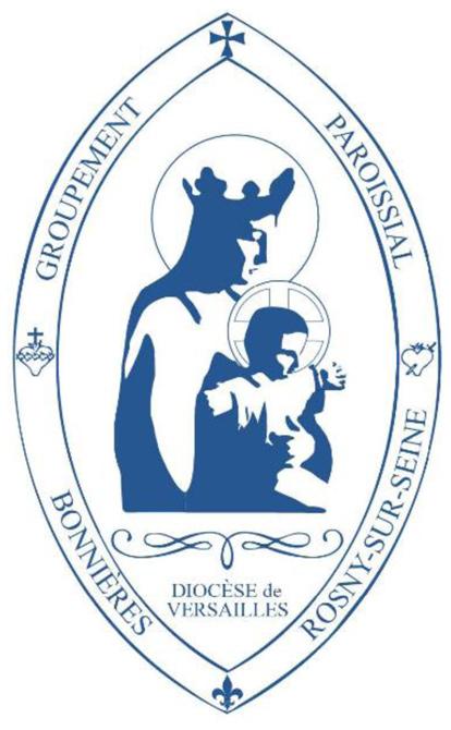 Logo-bonnieres