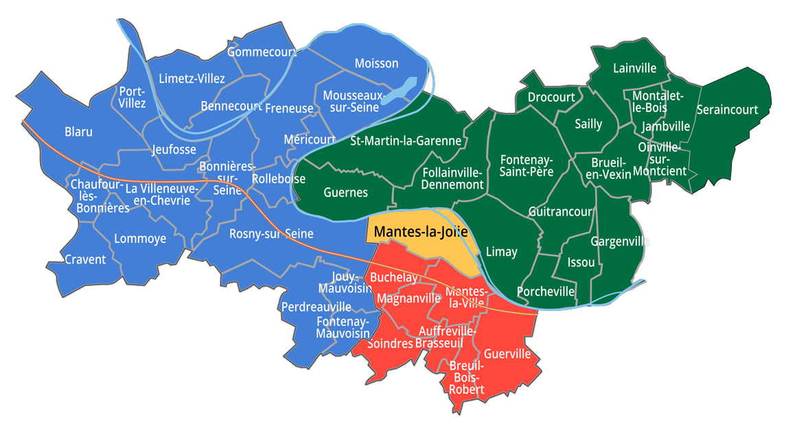 Catholiques du mantois site du doyenn des paroisses de for Piscine mantes la ville