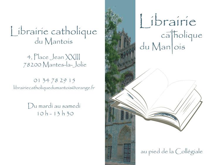 librairie-catho