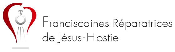 reparatices-logo