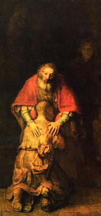 Fils_prodigue-Rembrandt02