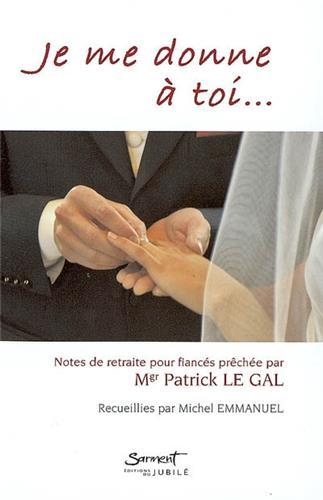 I-Grande-146273-je-me-donne-a-toi.net