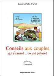 I-Moyenne-133968-conseils-aux-couples-qui-s-aiment--ou-qui-peinent.net