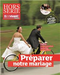 I-Moyenne-152440-il-est-vivant-nouvelle-formule-novembre-2013-preparer-notre-mariage-hors-serie.net