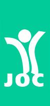 logo-joc2