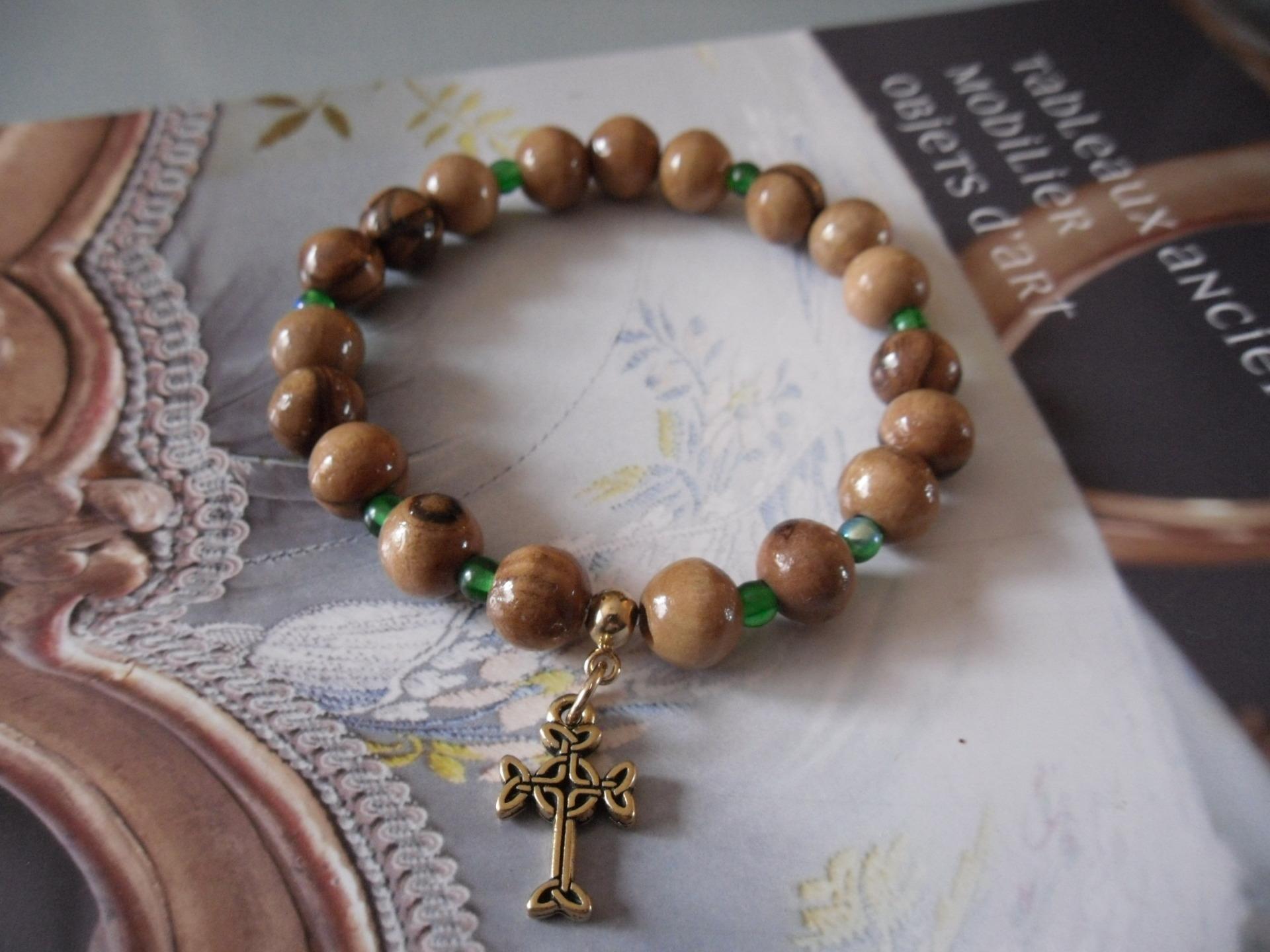 bracelet-bracelet-cadeau-de-communion-perl-8106165-bois-olivier-cre886-7d546_big