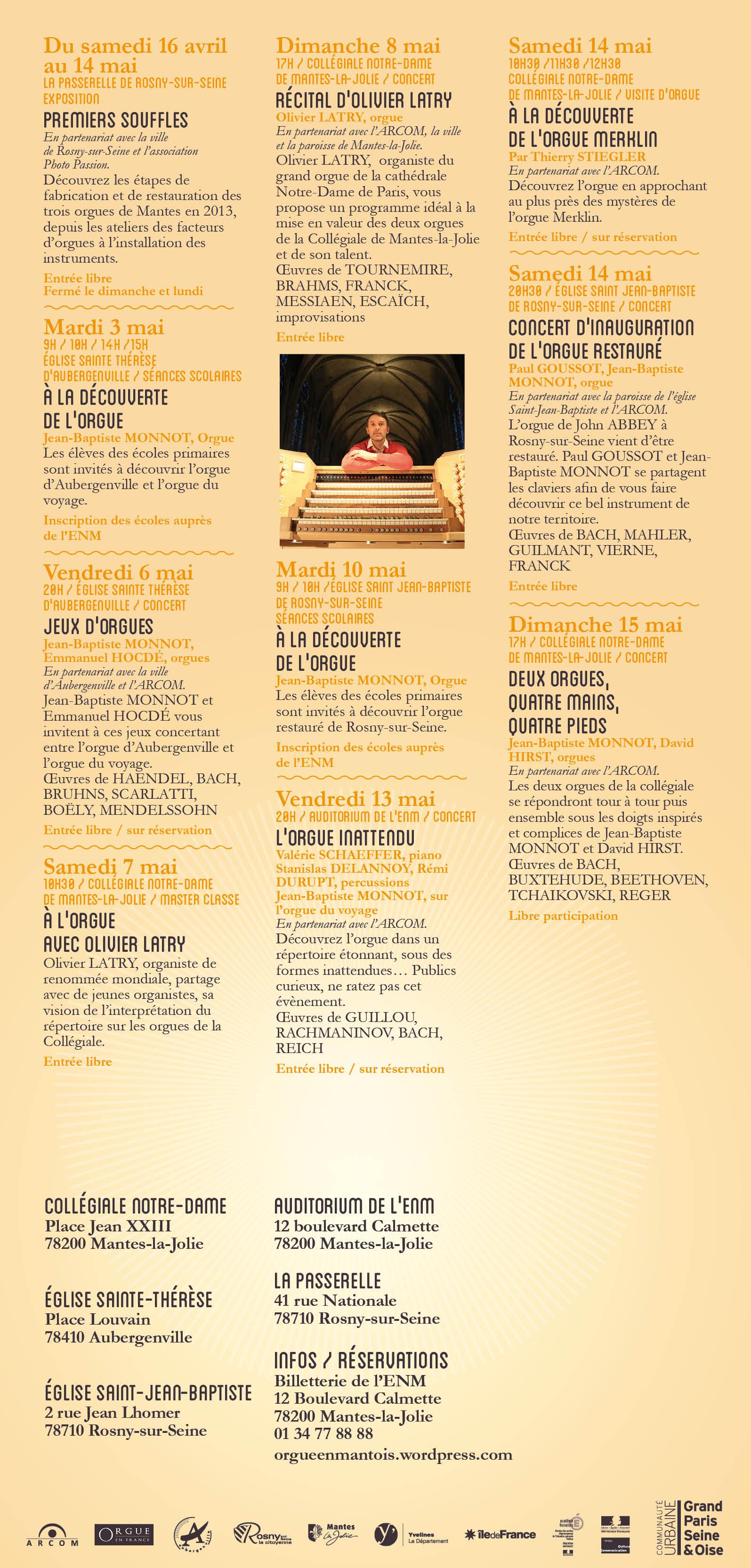 programme printemps des orgues BD2