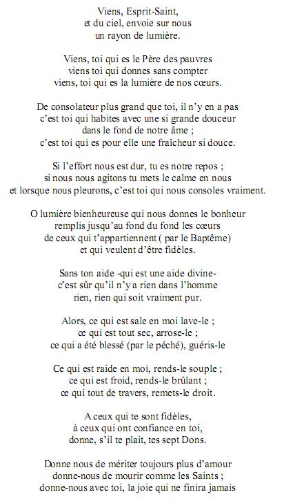 5v0z1-priere_esprit_saint_1