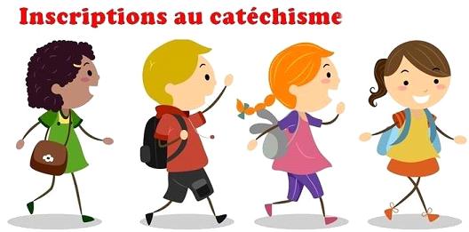 """Résultat de recherche d'images pour """"catéchisme"""""""