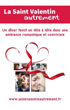 saint-valentin-autrement-2016-235-370-s