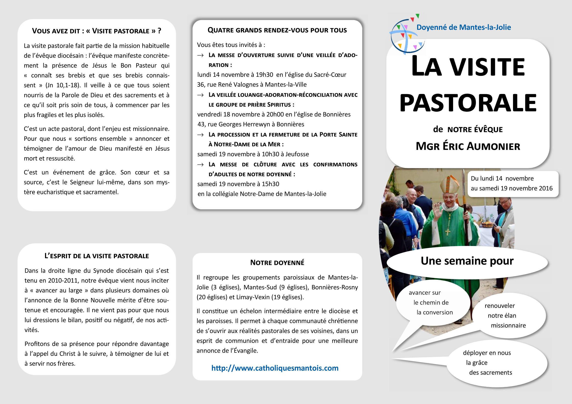 visite-pastorale-depliant_page_1