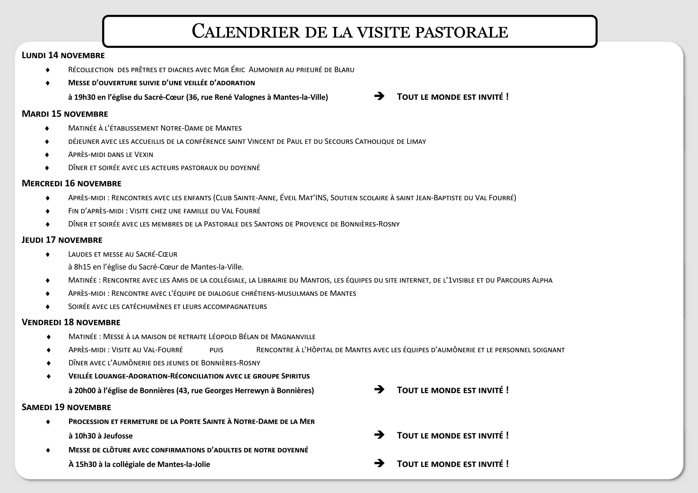 visite-pastorale-depliant_page_2