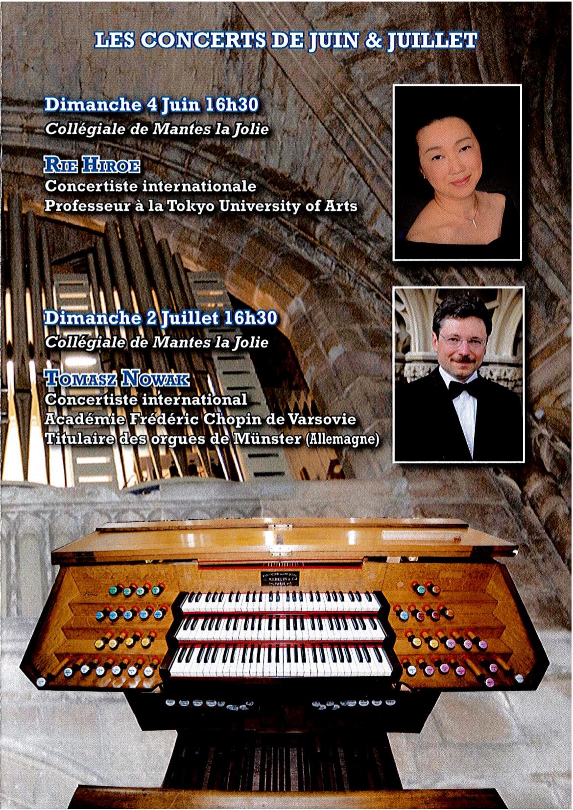 Les grandes orgues saison 2017 page 3