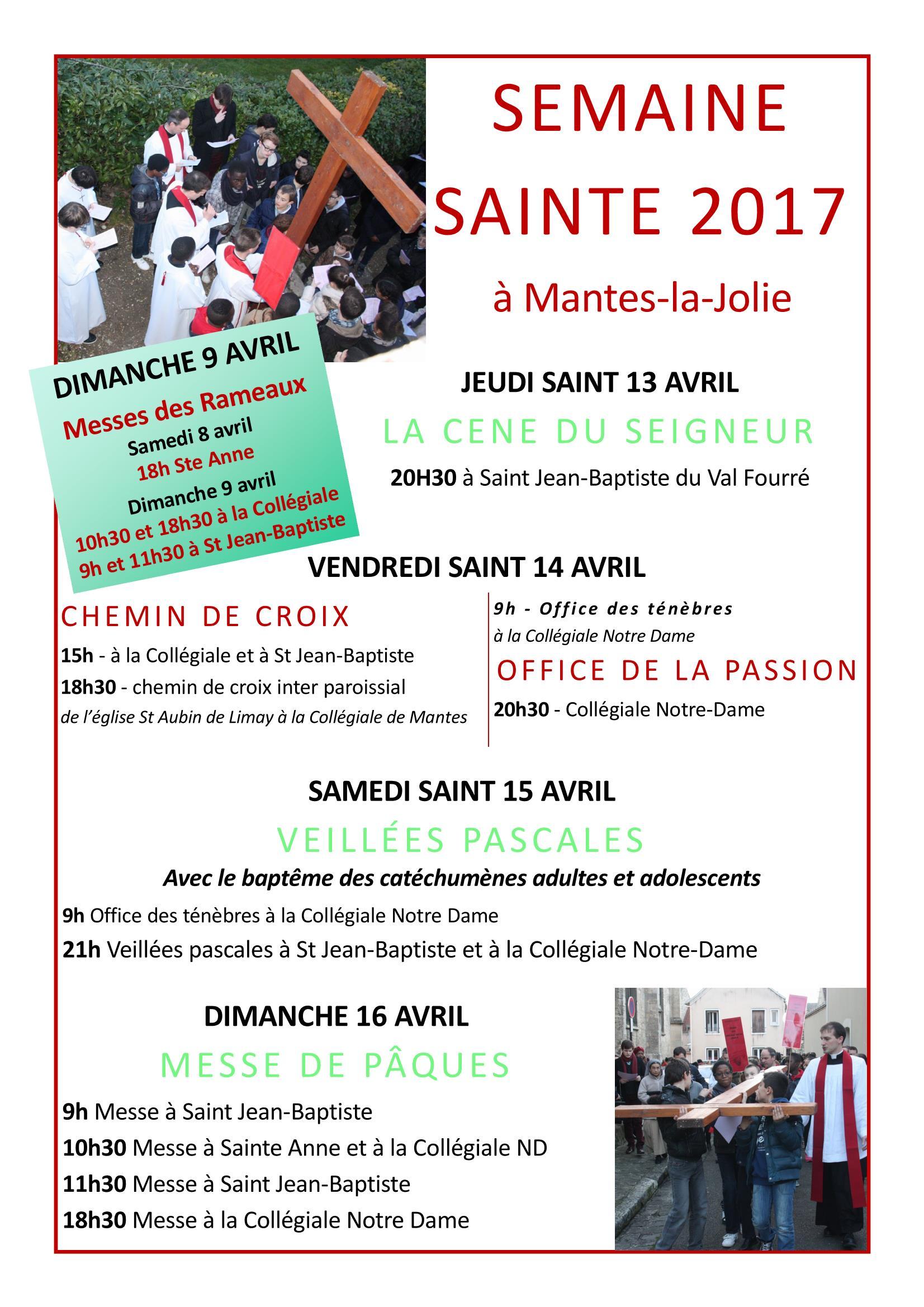 SEMAINE SAINTE 2017_Page_1