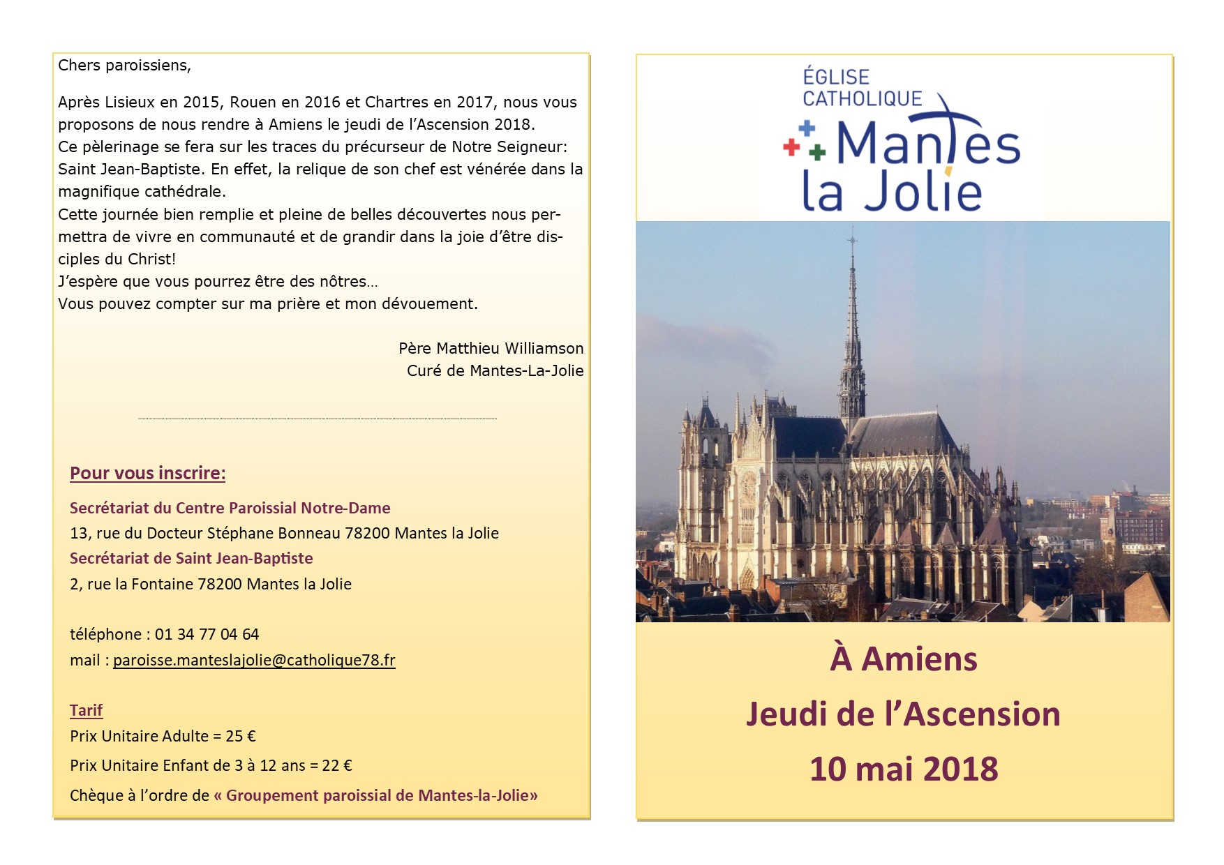 Tract Amiens 2